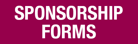 sponsorship form button maroon