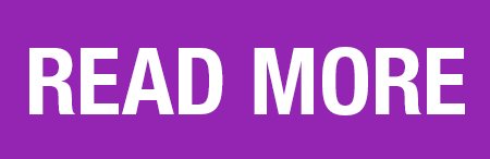 read more purple2