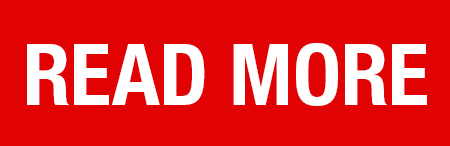 read more red