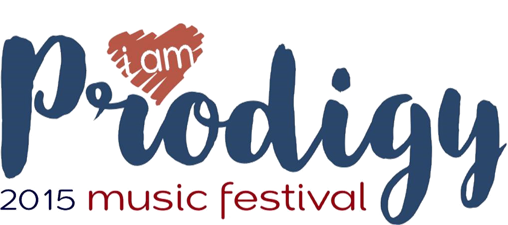 i-am-prodigy-music-fest-logo