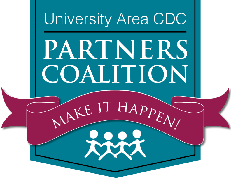 Partners-Coalition-LOGO-trans