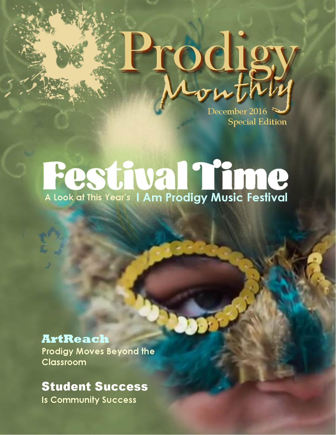 Prodigy Monthly Dec 2016 SE v2 cover