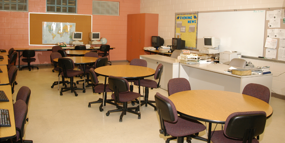 facilities room classrooms3